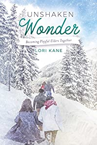 Unshaken Wonder by Lori Kane ebook deal
