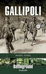 Gallipoli (Battleground Europe)
