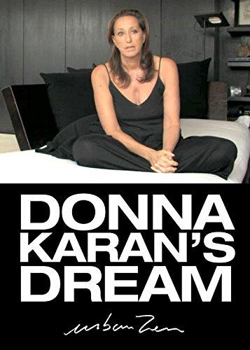 donna-karans-dream