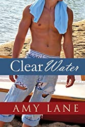 Clear Water (English Edition)