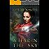 A Tear in the Sky (Templar Chronicles Book 3)