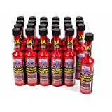 Lucas Oil Products 10930-24 Octane Booster, 126 fl. oz, 1 Pack
