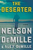 Image of The Deserter: A Novel