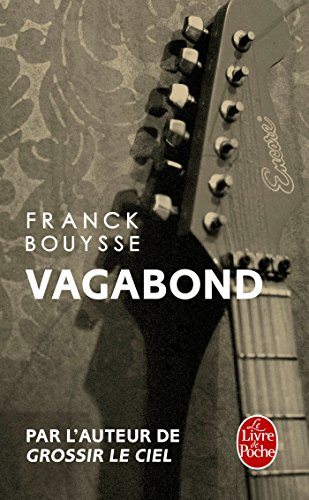 Amazon Com Vagabond Policiers French Edition Ebook