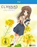 Clannad - After Story, Blu-ray (Vanilla)