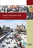 A People's Citizenship Guide, Esyllt Jones, Adele Perry, 1894037561