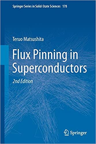 Organic Superconductors (Springer Series in Solid-State Sciences)