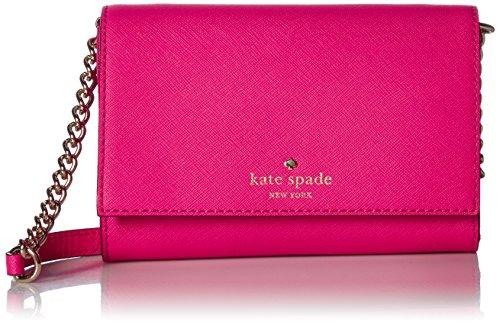 kate spade new york Cedar Street Cami, Pink Confetti