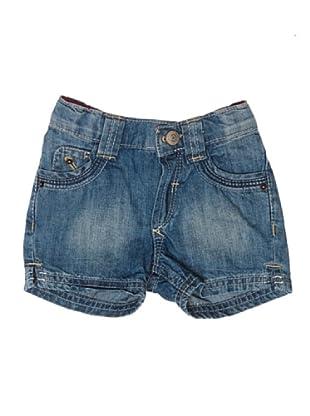 05f661abd Levis® Kids « ES Compras Moda PrivateShoppingES.com