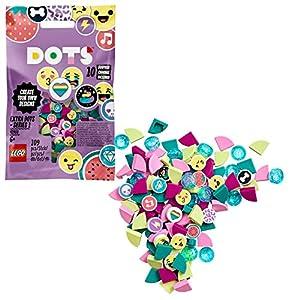 LEGO 41908 Extra Dots –...