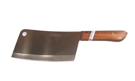 Kiwi - Cuchillo asiático (UKN850KW66140)