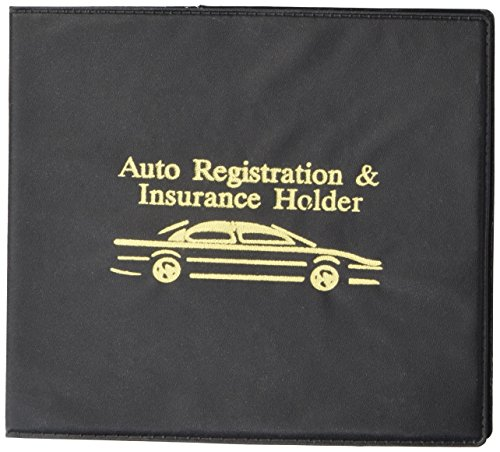 auto-insurance-and-registration-pack