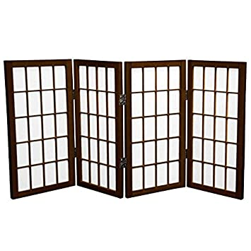 panneau japonais pour cuisine clipleiste lester pour. Black Bedroom Furniture Sets. Home Design Ideas
