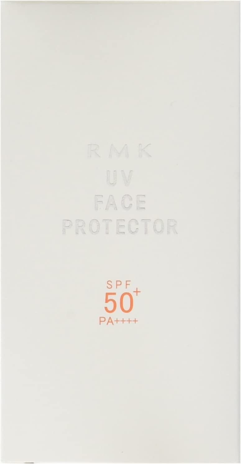 Image of RMK UVフェイスプロテクター50 SPF50+ 50g1