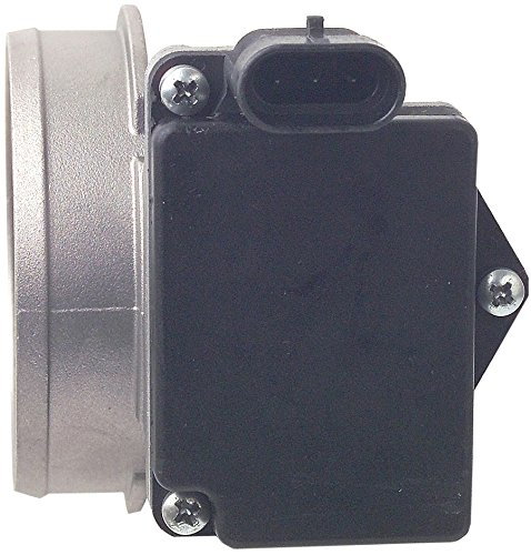 Vane Air Flow Sensor (Cardone 74-5419 Remanufactured Mass Airflow Sensor (MAFS))