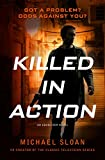 Killed in Action: An Equalizer Novel (The Equalizer)