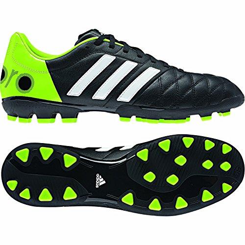 11NOVA TRX AG noir - Chaussures Football Homme Adidas