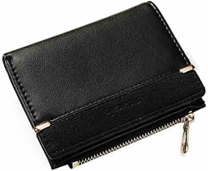 3e6eef7d180d Shopping Blacks - Last 30 days - Handbags & Wallets - Women ...