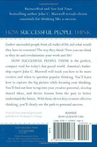 Buy personal growth books