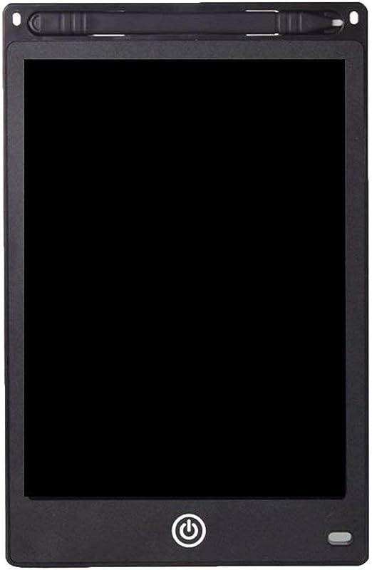 RULA 8.5インチ目の保護電子描画パッドLCDスクリーンライティングタブレットデジタルグラフィック描画タブレット