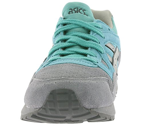Tiger Schuhe Grey Mens Asics Lyte 5 Bay latigo H60rk V Gel Sneaker Shoes Onitsuka 1189 5wnwqaSxZv