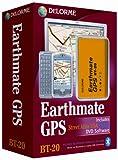 Earthmate GPS BT-20 2008 [OLD VERSION]