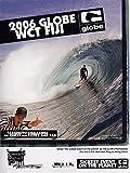 2006 Globe WCT Fiji