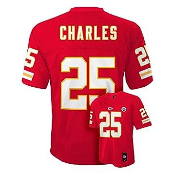 cheap jamaal charles jersey