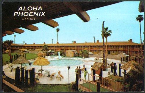 Buy phoenix resorts
