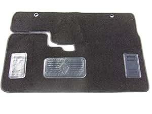 Amazon Com Club Car Ds Golf Cart 1 Piece Front Floor Mat
