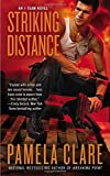 Striking Distance (I-Team Novel)