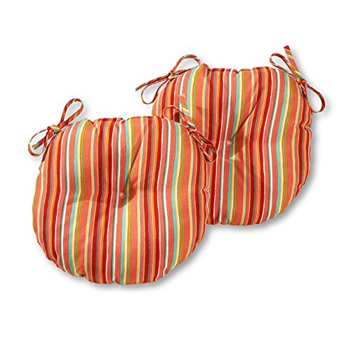 Greendale Home Fashions Outdoor Watermelon