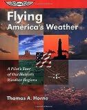 Flying America's Weather