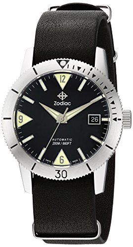 zodiac-mens-super-sea-wolf-53-skin-swiss-automatic-stainless-steel-and-leather-casual-watch-colorbla