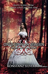 Once Upon an Assassin (Finding Gold) (Volume 3)