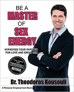 Великий мастер секс