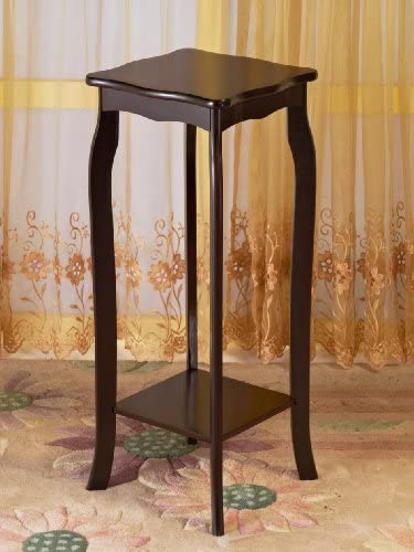 Frenchi Home Furnishing Phone Table