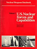 Nuclear Weapons Databook, Thomas B. Cochran, 0884101738