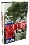 MacArthurs Navy, Edwin P. Hoyt, 0517567695