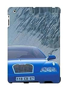 Ellent Design Bugatti 118 Phone Case For Ipad 2/3/4 Premium Tpu Case For Thanksgiving Day's Gift