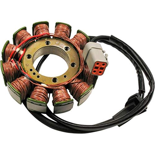 Ricks Motorsport Electric Stator 21-027