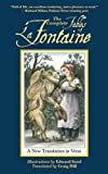 img - for The Complete Fables of La Fontaine: A New Translation in Verse (Arcade Classics) book / textbook / text book