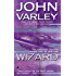 Wizard (Gaia Book 2)