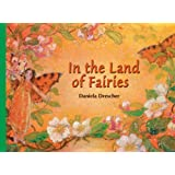 In the Land of Fairies