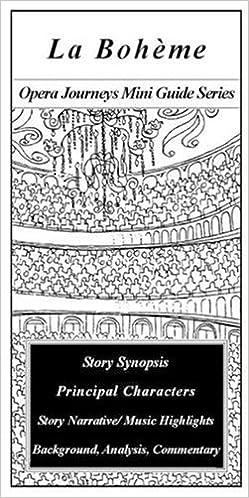 Opera Journeys Publishing