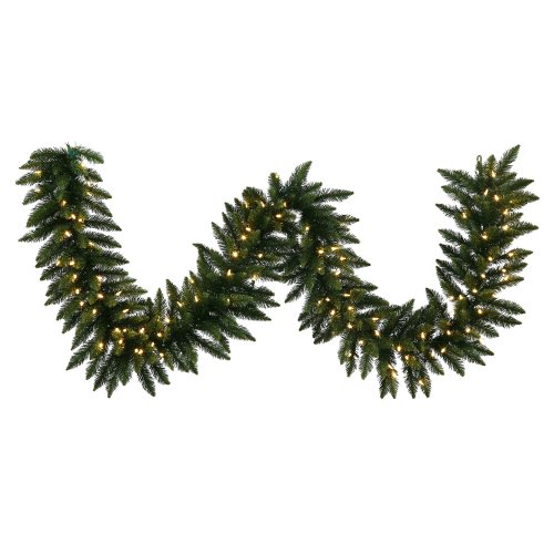 Christmas Tree Fir Camdon (Vickerman 25' x 20
