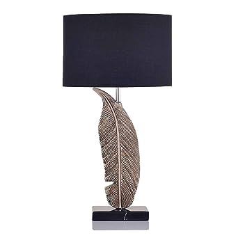 Lámparas de escritorio lámpara de escritorio romántica ...