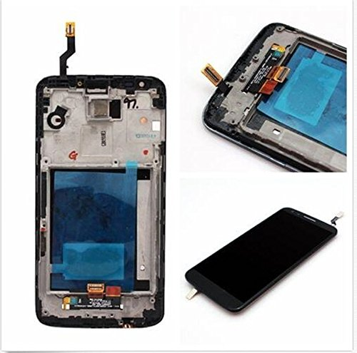 lcd-display-touch-screen-digitizer-assembly-for-lg-optimus-g2-d802-with-frame-black