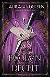 The Boleyn Deceit: A Novel (The Boleyn Trilogy)