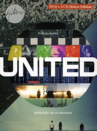 hillsong united with everything live in miami mp3 download